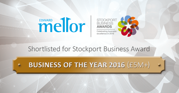 stockport-business-awards-news-600x314px