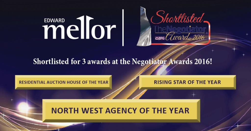 Negotiator-Awards-2016