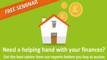 money-auction-seminar