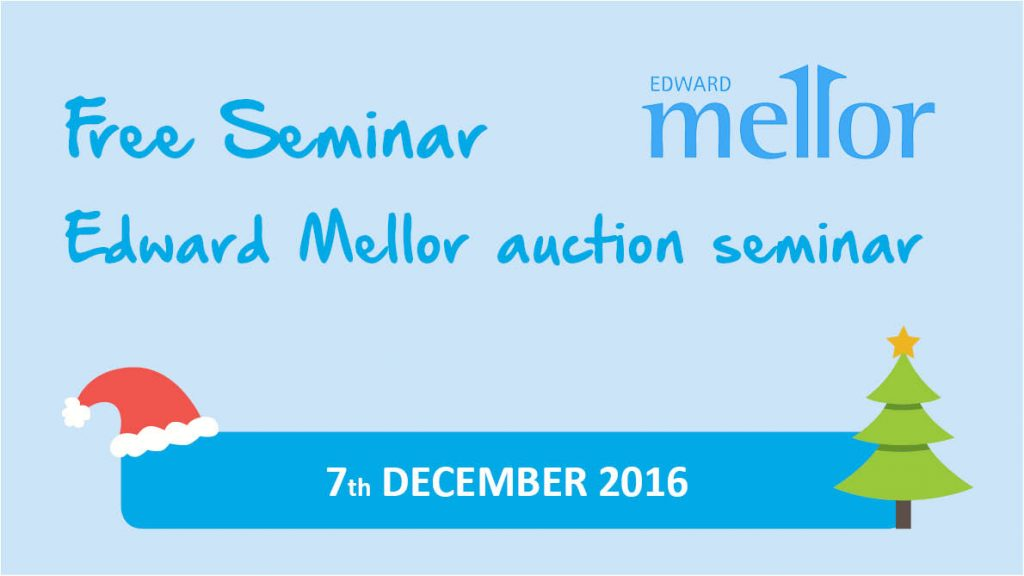 property-auction-seminar