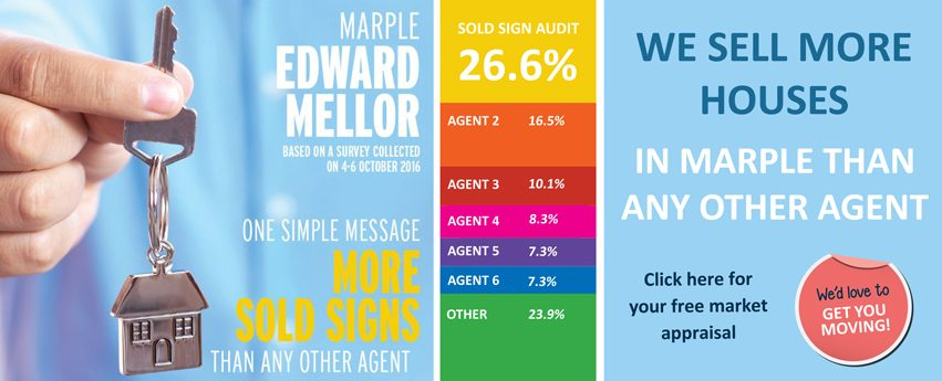 marple-estate-agent