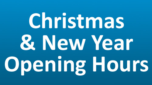 chrismas-opening-times-2016-featured