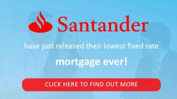 santander-mortgage-rates