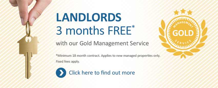 landlords-management-service