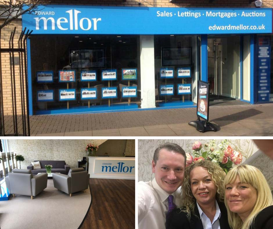 estate-agency-withington