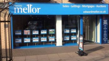 withington-estate-agents