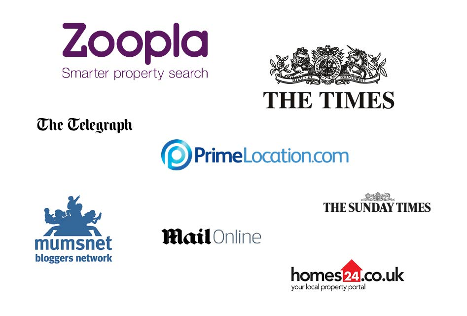 zoopla-network