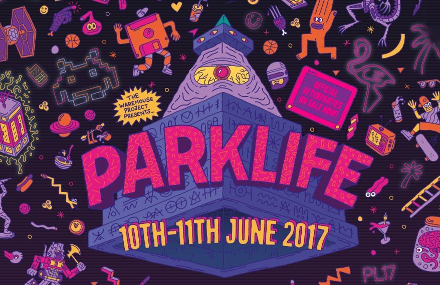 win-parklife-tickets
