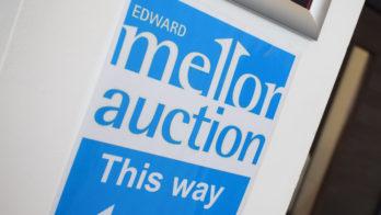 auction-sign