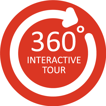 360 degree interactive tours