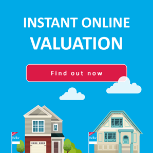 instant-valuation