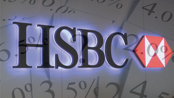 HSBC-Increased-Mortgage-Rates-Blog