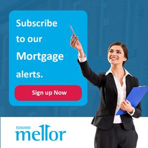 mortgage-alerts