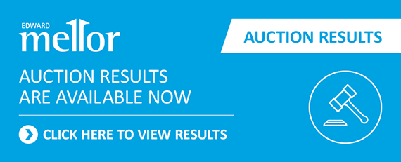 December Auction Results