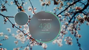 clearscore-420