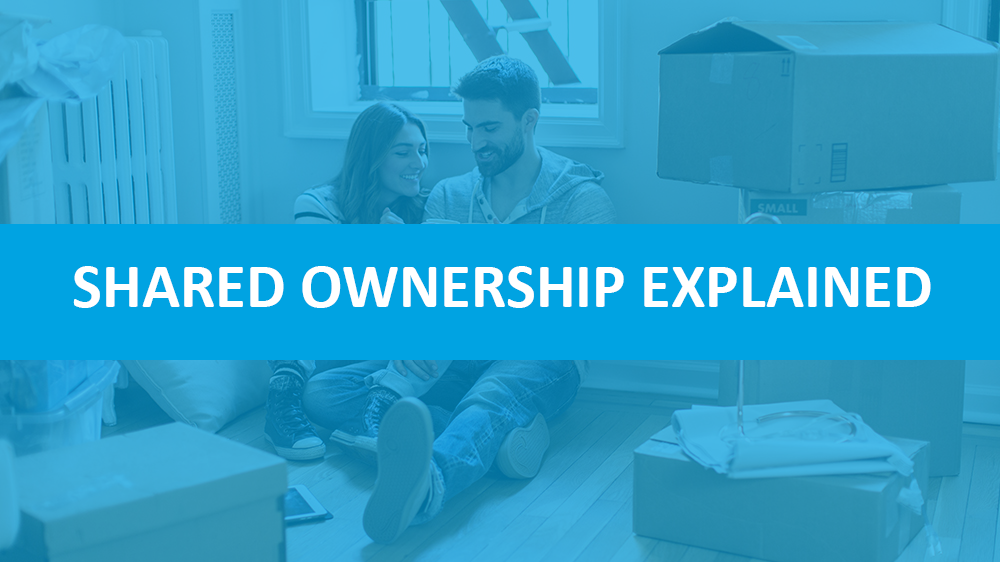 shared-ownership