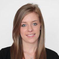 Hannah Baker - Edward Mellor Estate Agents