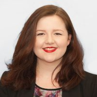 Amy Woodier - Branch Manager at Edward Mellor Estate Agents Denton, Tameside