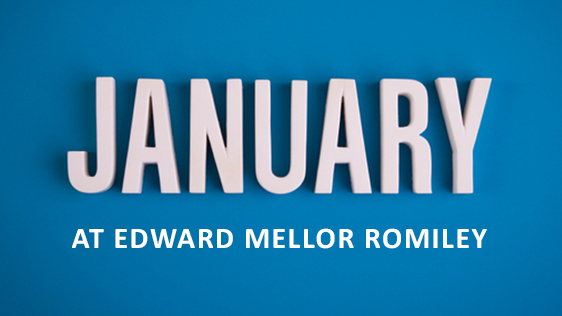January-at-the-Romiley-branch