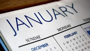 january-calender