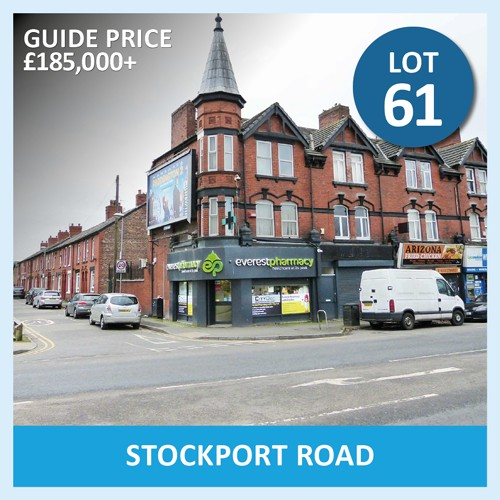 18-Stockport-Road_March-Auction-2018