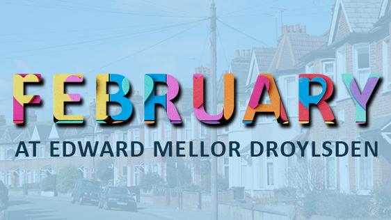February-at-the-Droylsden-Branch