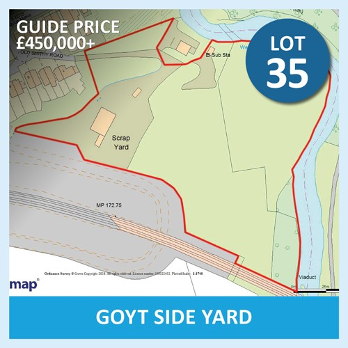 Goyt-Side-Yard-Rear-Of-Albion-Road-March-Auction