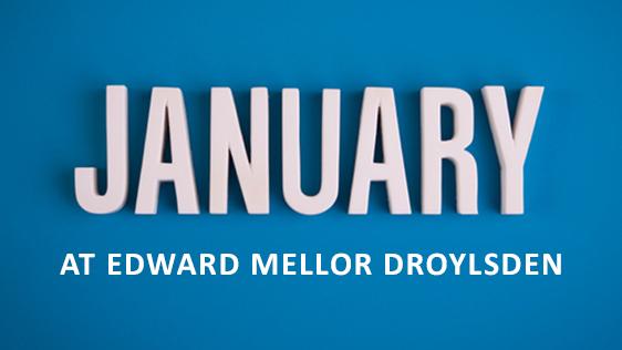 January-at-Edward-Mellor-Droylsden