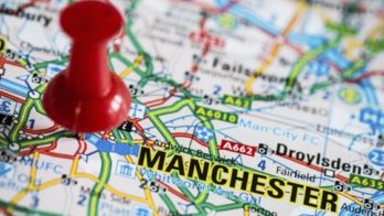 Map-Of-Manchester
