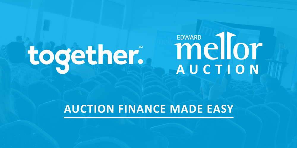 Together-money-edward-mellor