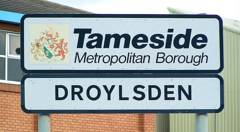 Welcome-to-Droylsden