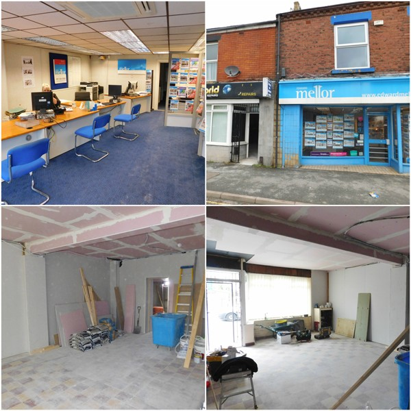 Woodley-Branch-Renovation