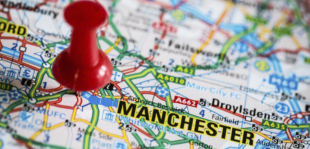 manchester-map