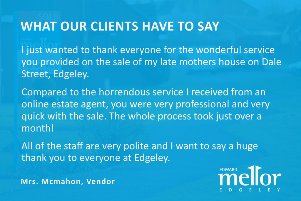 Client-Review_EDGELEY
