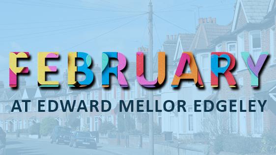 February-At-Edward-Mellor-Edgeley