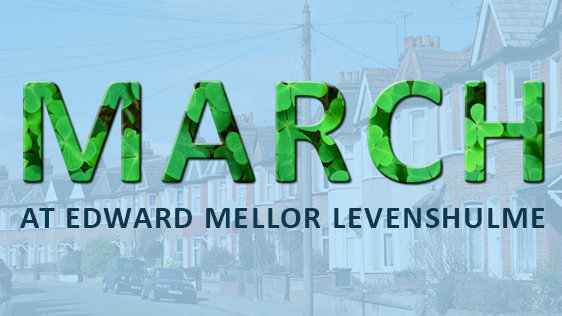 March-At-Edward-Mellor-Levenshulme