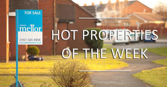 hot-properties-of-the-week
