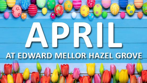 April-At-Edward-Mellor-Hazel-Grove