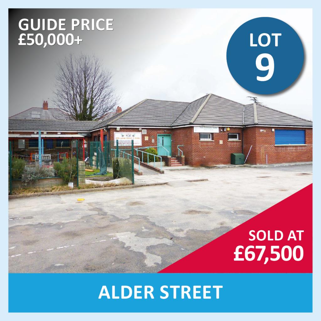 Auction Success Stories_Alder Street
