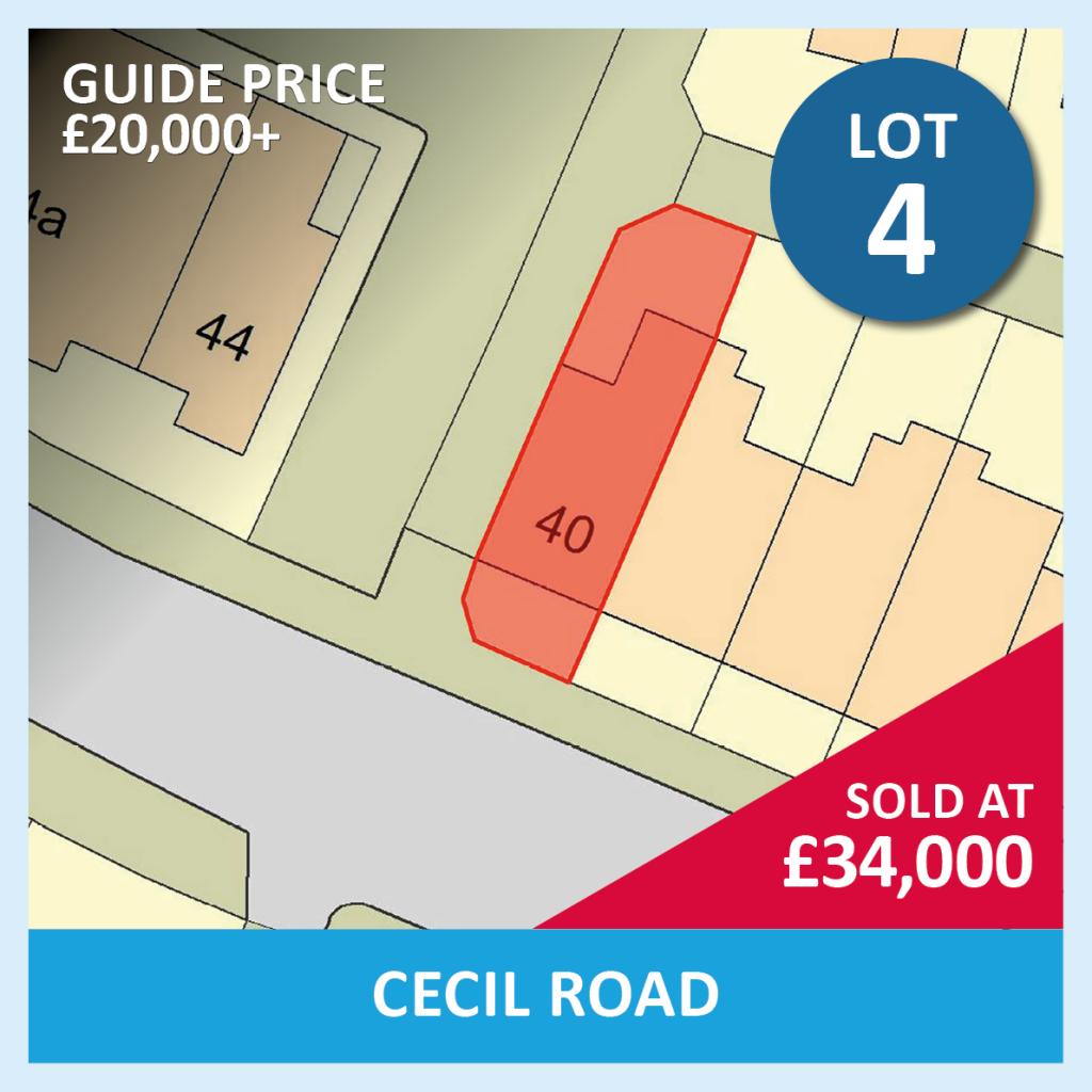 Auction Success Stories_Cecil Road