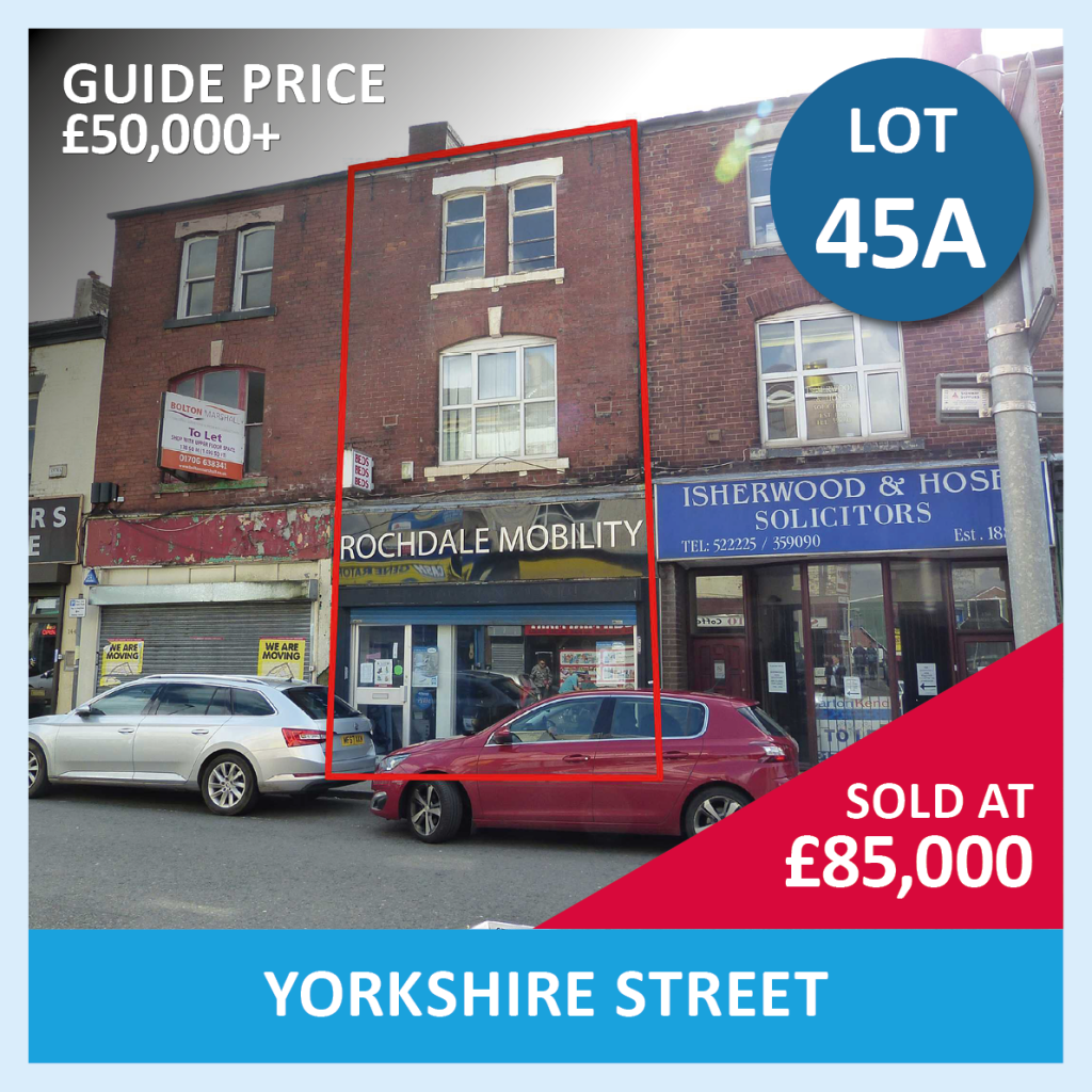 Auction Success Stories_Yorkshire Street