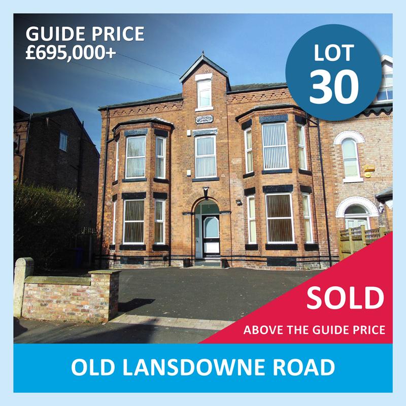 Auction-Success-Stories_old-lansdowne