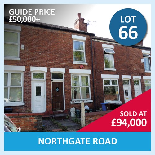 Auction-Success-Stories_Northgate-Road