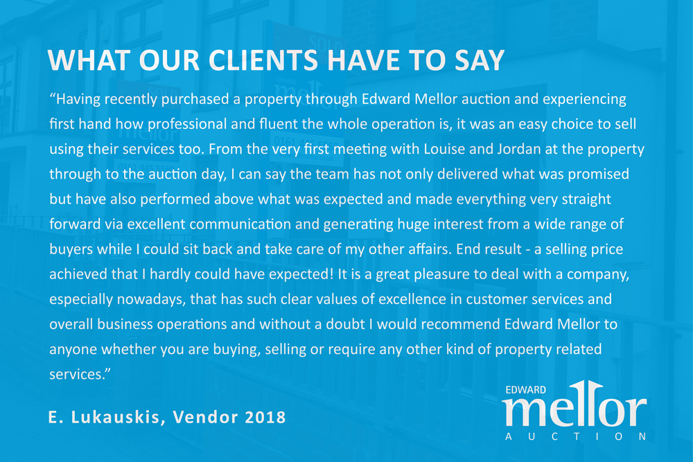 Edward-Mellor-Twitter-Client-Review_auctionteam