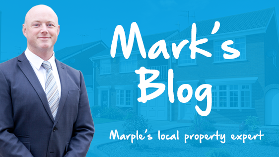Mark-Smiths-Blog-Featured-Image