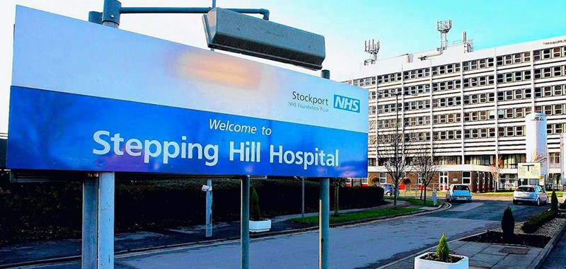 Stepping-Hill