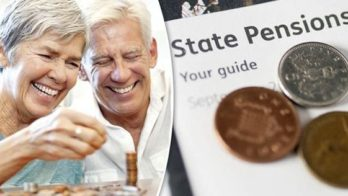 state-pension-display