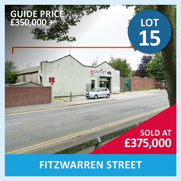 Auction-Success-Stories_Fitzwarren-Street