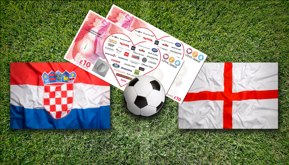 England-vs-Croatia-world-cup-game