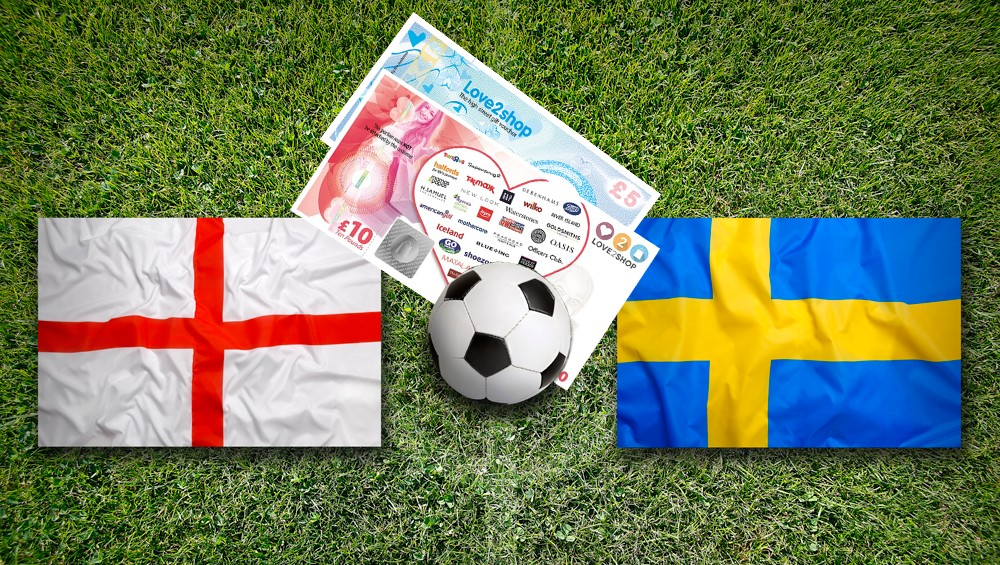 England-vs-Sweden-competition